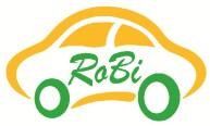 RoBi GbR